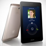 ASUS FonePad Tablet Phone