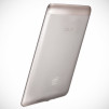 ASUS FonePad Tablet Phone - champagne gold no-cam