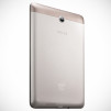 ASUS FonePad Tablet Phone - champagne gold with cam