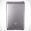 ASUS FonePad Tablet Phone - titanium gray no-cam