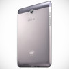 ASUS FonePad Tablet Phone - titanium gray with cam