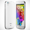 BLU LIFE Series Android Phones - LIEF One