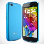 BLU LIFE Series Android Phones