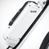 BMW Cruise Electric Bike - Battery Pack