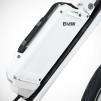 BMW Cruise Electric Bike - Battery Pack