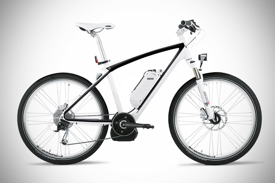 Ono Bikes Archont Electro Bike Is Crazy Fast And Insanely