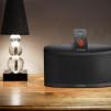 Bowers & Wilkins Z2 AirPlay Speaker System - Black