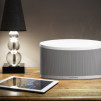 Bowers & Wilkins Z2 AirPlay Speaker System - White