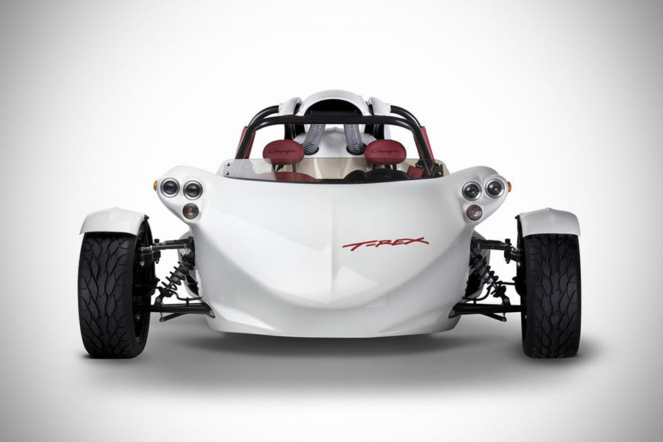 campagna t rex 16s three wheeler mikeshouts. Black Bedroom Furniture Sets. Home Design Ideas
