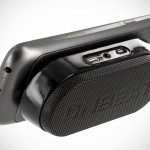 Divoom ONBEAT-X1 Bluetooth Gaming Speaker