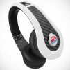 EA SPORTS MVP Carbon by Monster Headphones - White