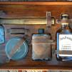 Gentleman's Survival Kit