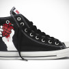 Green Day American Idiot Chuck Taylor All Star
