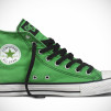 Green Day Kerplunk Chuck Taylor All Star