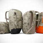 Incase Camo Collection for Spring 2013