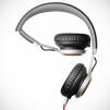 Jabra Revo Headphones