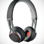 Jabra Revo and Revo Wireless Headphones