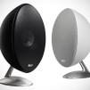 KEF E305 Home Theater Speaker System - Satellites