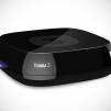 Roku 3 Streaming Media Player