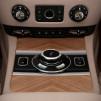 Rolls-Royce Wraith Luxury Sports Coupe