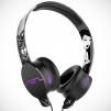SOL REPUBLIC x Tokidoki Tracks HD On-Ear Headphones - TKDK