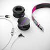 SOL REPUBLIC x Tokidoki Tracks HD On-Ear Headphones - tokidoki