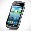 Samsung GALAXY Xcover 2 Ruggedized Android Phone