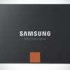 Samsung SSD 840 Series Solid State Drive