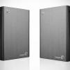 Seagate Wireless Plus Portable Hard Drive