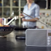 Sony XDR-S40DBP Digital Radio