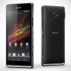 Sony Xperia SP - Black