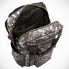 TUMI Camo Print Alpha Bravo LeJeune Backpack Tote