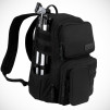 TUMI T-TECH Cool Hunting Backpack