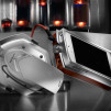V-MODA VAMP VERZA Portable Amplifier
