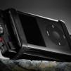V-MODA VAMP VERZA Portable Amplifier