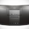 ZAGG Origin Portable Speaker