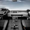 2014 Mercedes-Benz Unimog