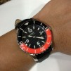 A Quick Look: SKYWATCH Dive Watch