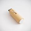 Bamboo Stationery Set by Yu Jian - USB Flash Drive