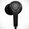 Bang & Olufsen BeoPlay H3 In-Ear Headphones - Black