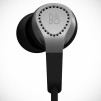 Bang & Olufsen BeoPlay H3 In-Ear Headphones - Gray