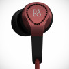 Bang & Olufsen BeoPlay H3 In-Ear Headphones - Red