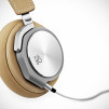 Bang & Olufsen BeoPlay H6 Over-Ear Headphones - Brown
