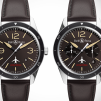 Bell & Ross The Anniversary Series: The Vintage Falcon