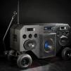 Blastmaster XL by Mobile Fidelity Inc. - Black