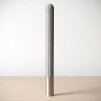 Concrete Rollerball Pen by 22 Design Studio