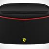 Ferrari by Logic3 FS1 Air Speaker Dock