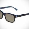 Look/See x G.I. Joe Sunglasses - Cobra Commander