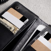 Mighty Phone Fold Wallet for Smartphones