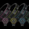 Monster Inspiration Hublot Headphones at BASELWORLD 2013